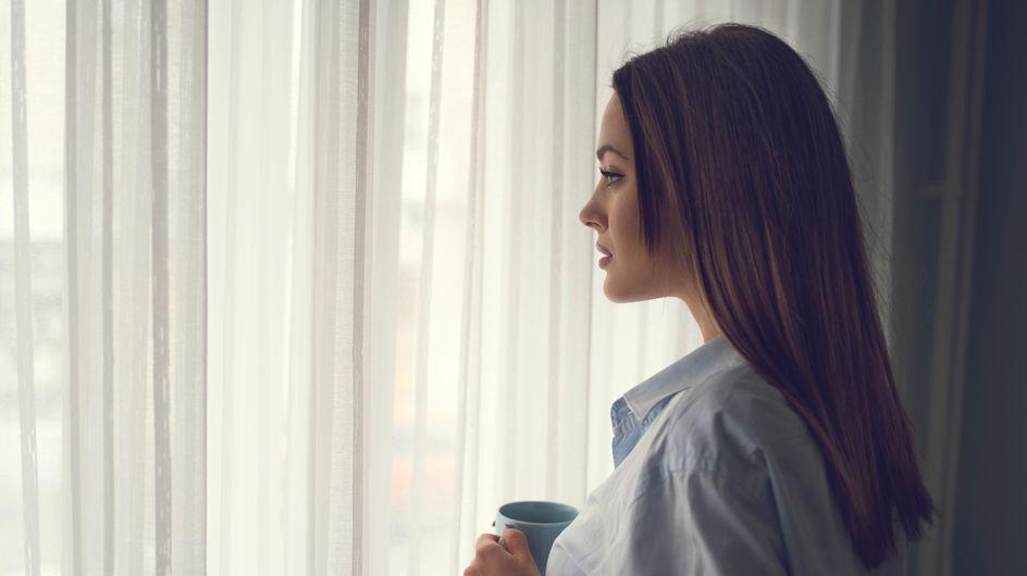 Une maternité pour les victimes de viol ouvre à Londres