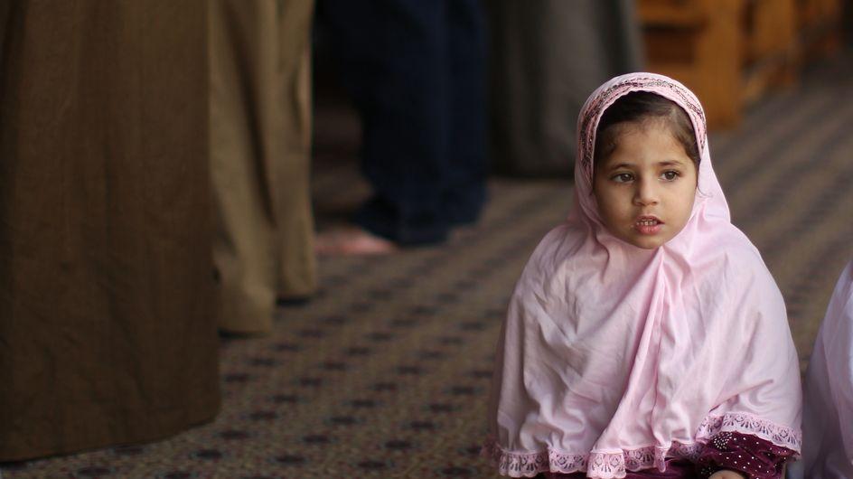 En Egypte, un garçon de 12 ans épouse une fille de 10 ans