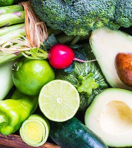 Dieta post parto: come dimagrire in modo sano dopo la gravidanza