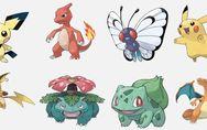 Mach den Test: Welches Pokémon ist dein Seelenverwandter?