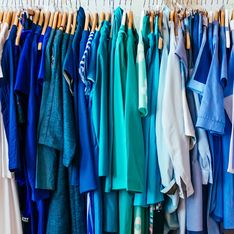 Aprende a teñir tu ropa
