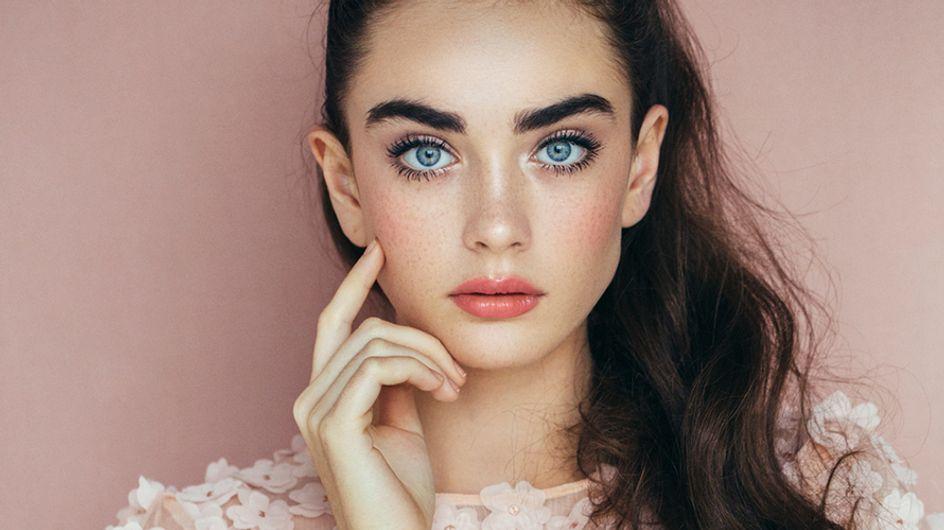Wow! Diese Beauty-Tipps und -Tricks machen den großen Unterschied
