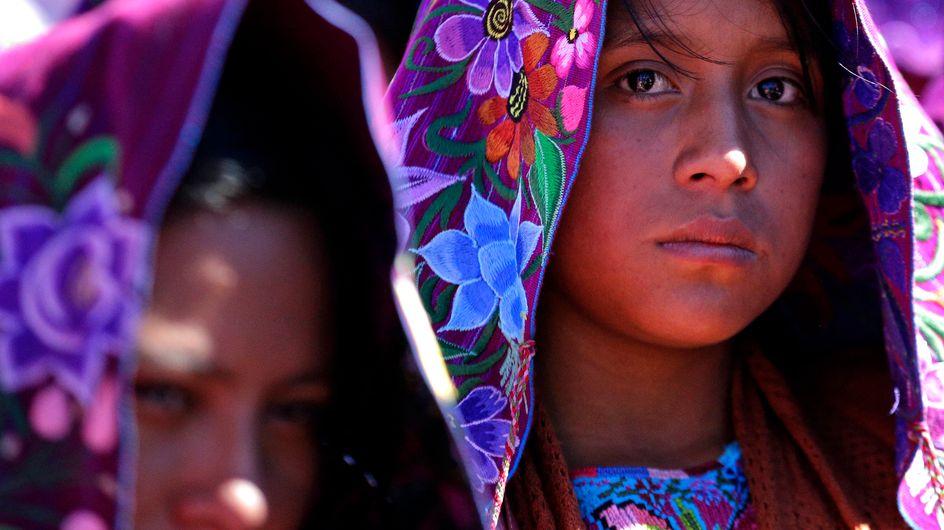 Un juge mexicain empêche une adolescente de 13 ans d'avorter après un viol
