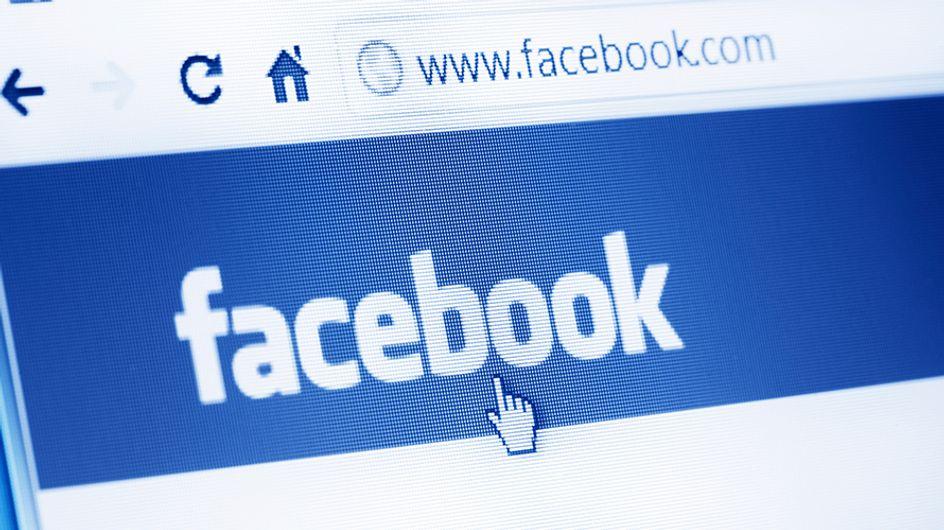 Precisa ter um perfil mais profissional no Facebook? Saiba como aqui