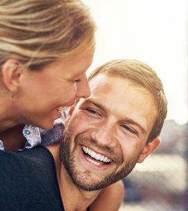 Quel est le profil astro de votre homme ?
