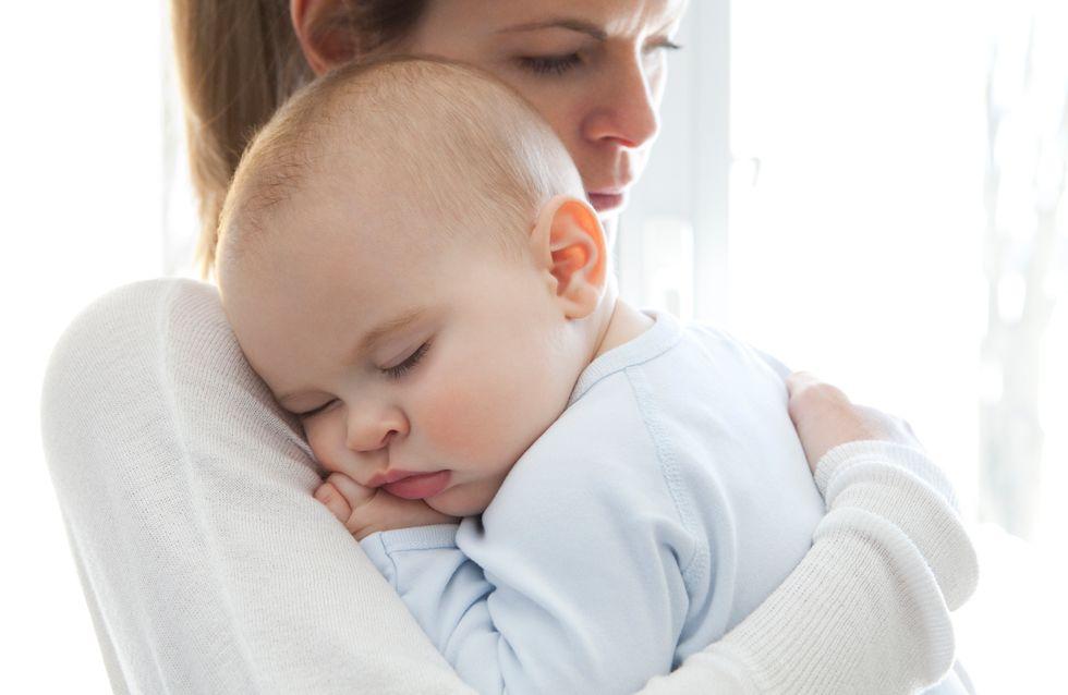 Vaccins : Faut-il avoir peur des effets secondaires ?