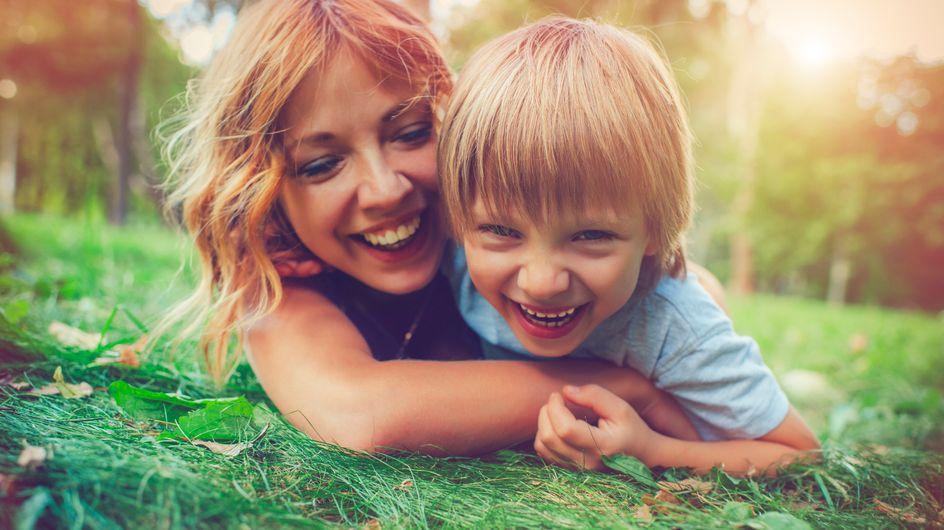 10 consejos para la vuelta al cole que ayudarán a tu hijo a adaptarse