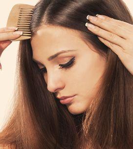 Caduta dei capelli nelle donne: cause e rimedi efficaci