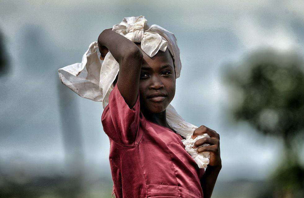 Au Malawi, un homme séropositif payé pour prendre la virginité des jeunes femmes arrêté