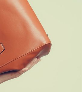 La guía definitiva para elegir un bolso