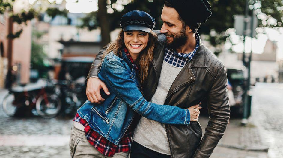 Test: ¿eres una eterna enamorada?