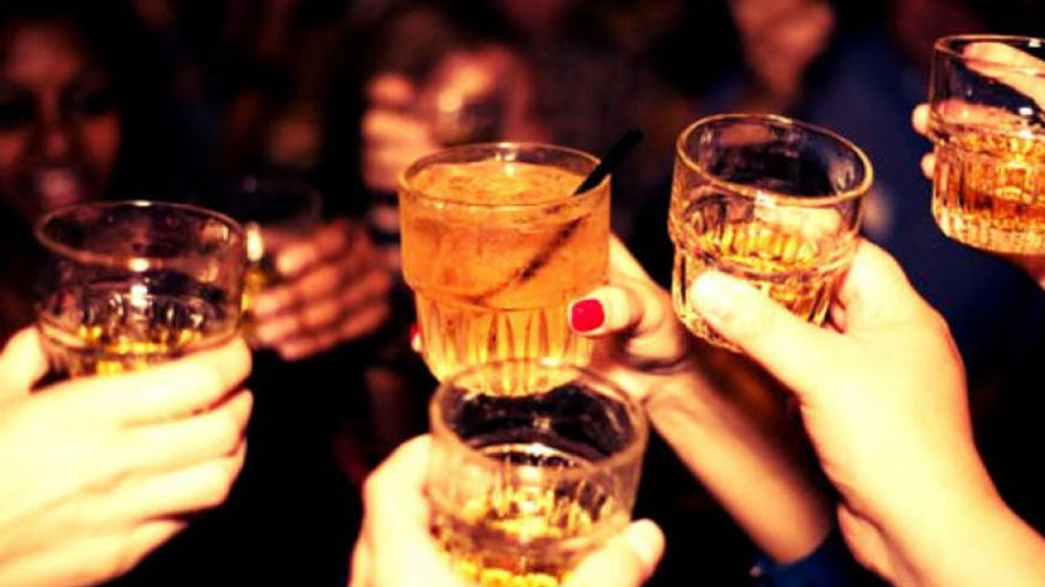 From Pre-Drinks To The Morning After: 5 Apps You *Need* For The Perfect Night Out In London