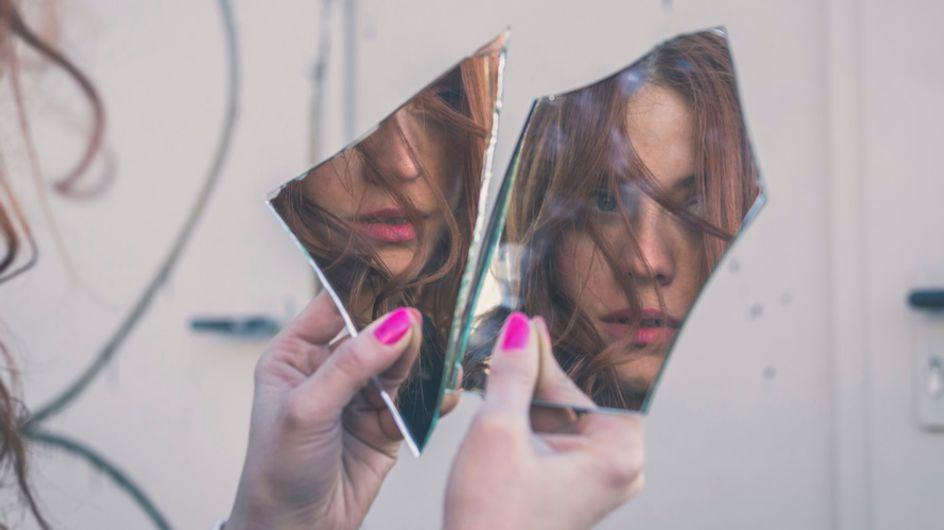 Claves para afrontar un divorcio de forma positiva