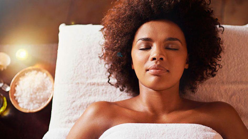 Vale a pena você colocar em prática estes 4 cuidados de beleza