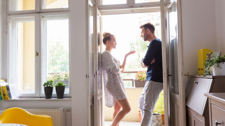 Test: ¿serías capaz de ser amiga de tu ex?