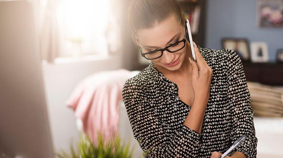 #MulheresnoPoder: empresas lideradas por elas são mais rentáveis, diz estudo