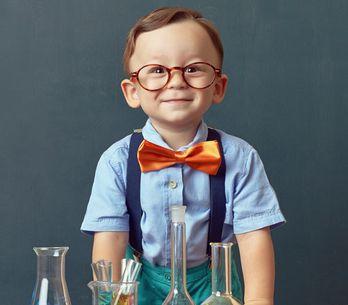 Test: ¿sabes más que un niño de primaria?