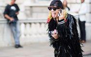 Test: ¿eres una fashion hipster?