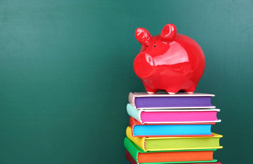 À quelles aides financières avez-vous droit pour la rentrée scolaire 2020 ?