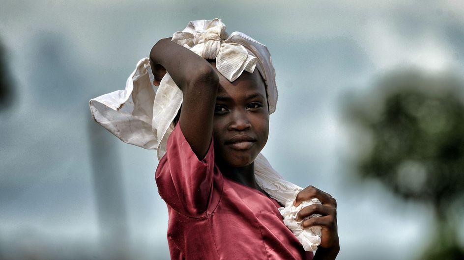 """Detienen en Malaui al """"hombre hiena"""" con VIH que mantenía relaciones sexuales con niñas"""