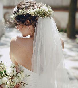 Welches Brautkleid passt perfekt zu deinem Sternzeichen?