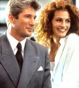 Test: ¿qué mítica pareja del cine sois tu novio y tú?
