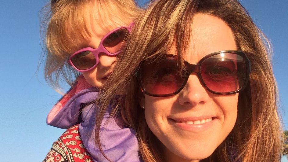 Ehe diese 6-Jährige ihr Augenlicht verliert, möchte ihre Mutter ihr unbedingt die Welt zeigen