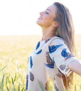 12 cosas que puedes empezar a hacer para ser mejor persona