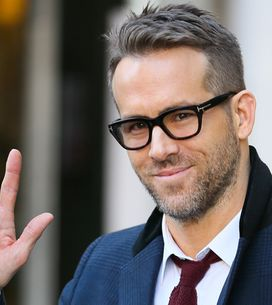 ¿Con gafas o sin ellas? No te pierdas a los cuatro ojos más sexys