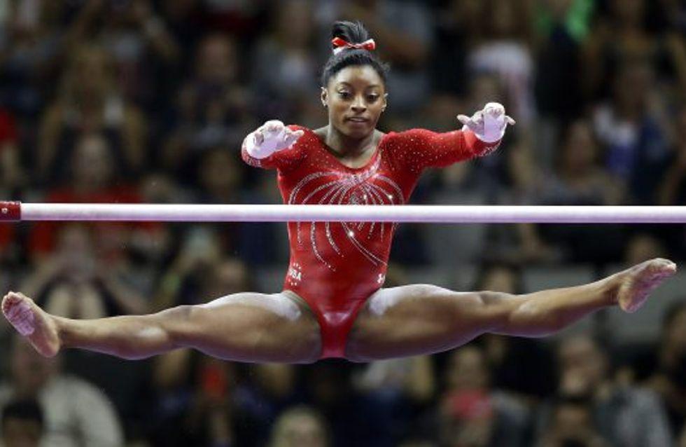 L'évolution des uniformes olympiques au fil du temps
