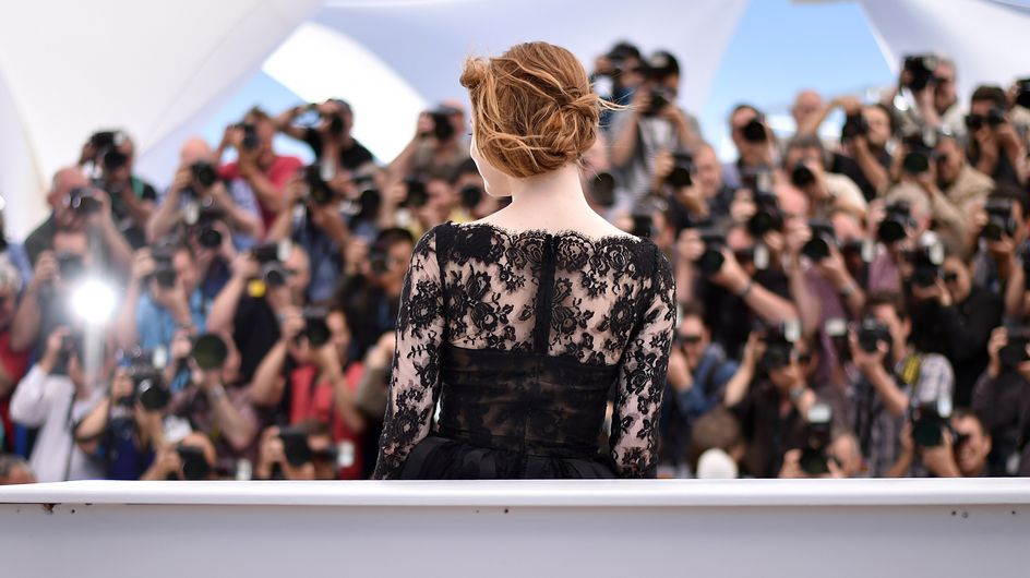 QUIZ: Which Celebrity Redhead Are You?