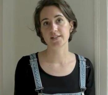 Super Pepette, la Youtubeuse autiste qui a choisi de parler de son trouble sur l