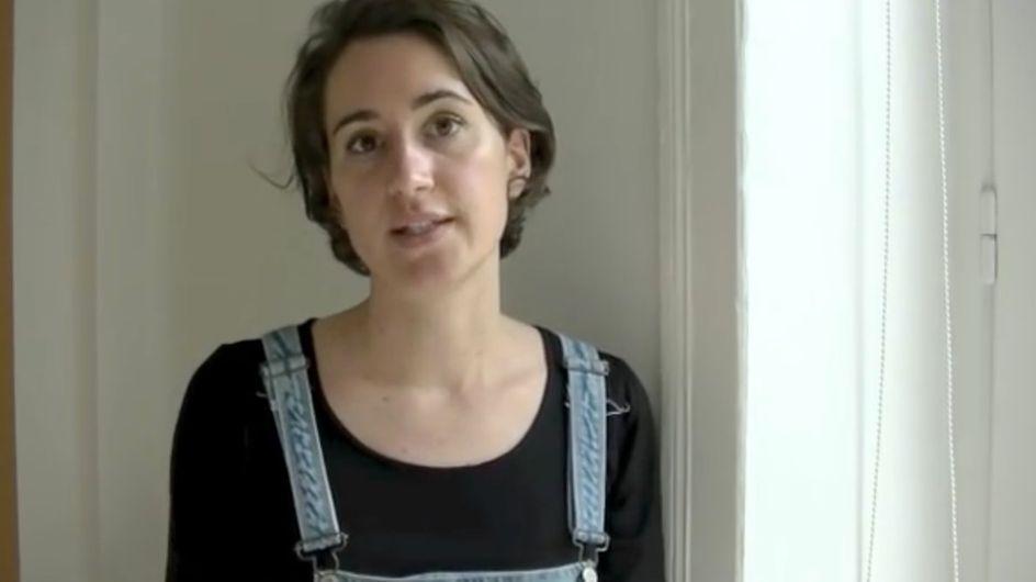 Super Pepette, la Youtubeuse autiste qui a choisi de parler de son trouble sur le web