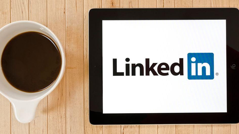 Deixe seu perfil do LinkedIn mais atraente e conquiste o emprego dos sonhos
