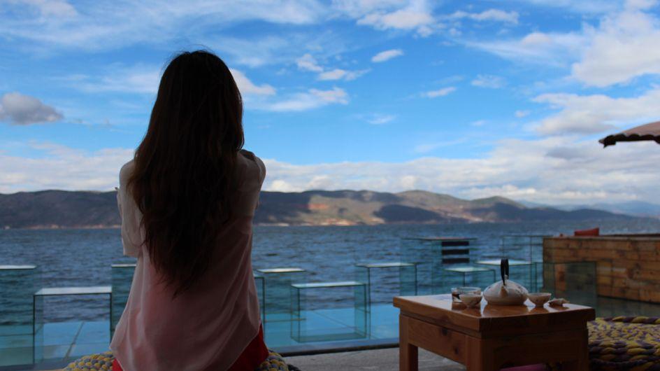 Kleine Fluchten aus dem Alltag: 5 Strategien, wie ihr dem Stress ganz schnell entkommt
