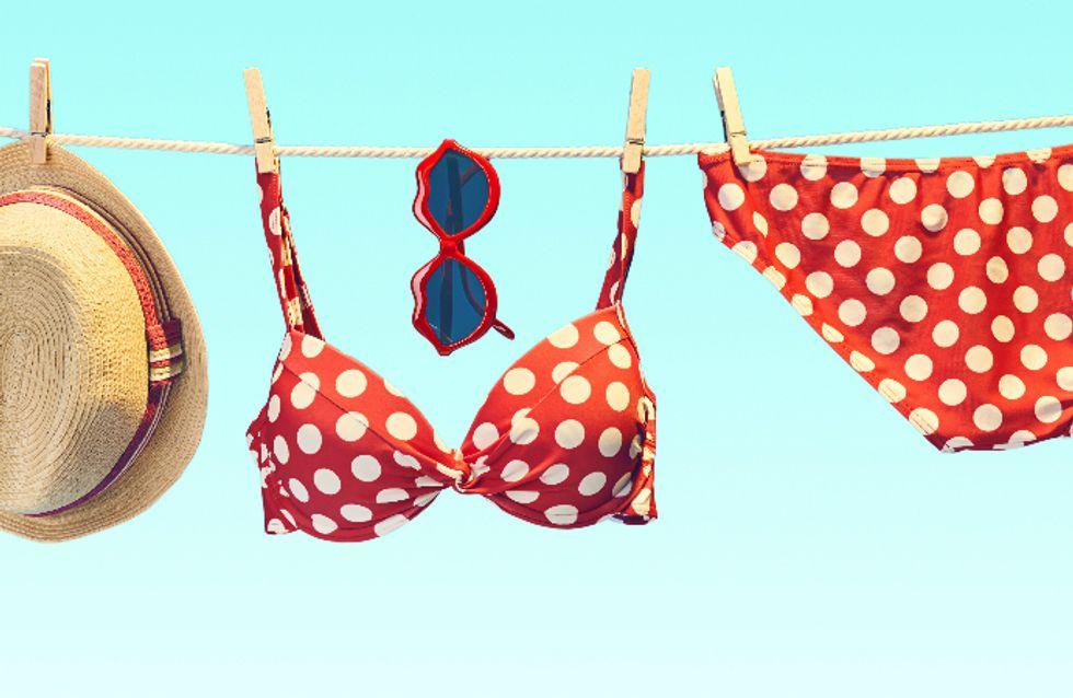 Como continuar glamourosa enfrentando o calor do verão?