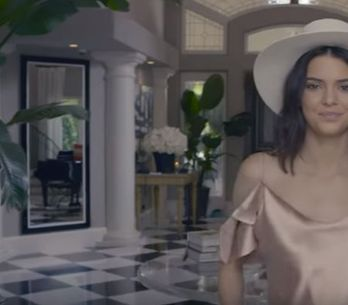 Kendall Jenner livre ses petits secrets à Vogue US (Vidéo)