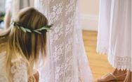 Unvergesslich schöne Hochzeit: 9 geniale Tipps für die perfekte Trauzeugin