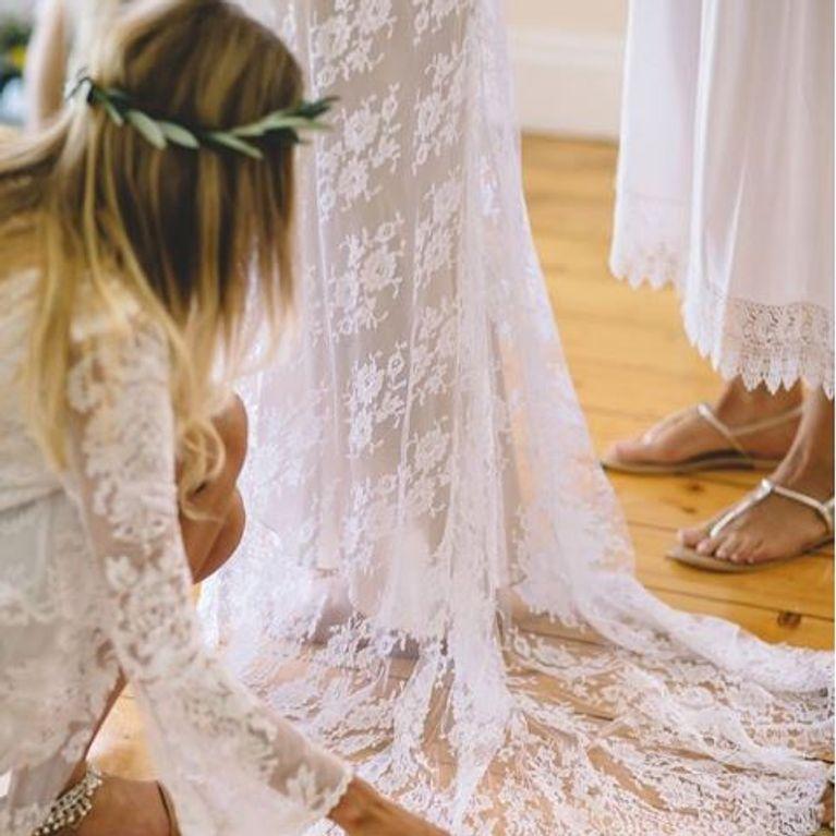 Unvergesslich Schöne Hochzeit 9 Tipps Für Die Perfekte Trauzeugin