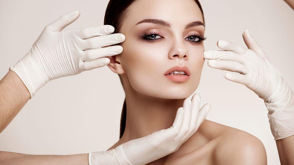 Plántale cara al envejecimiento gravitacional y devuelve a tu piel toda su firmeza