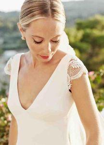 Braut-Styling