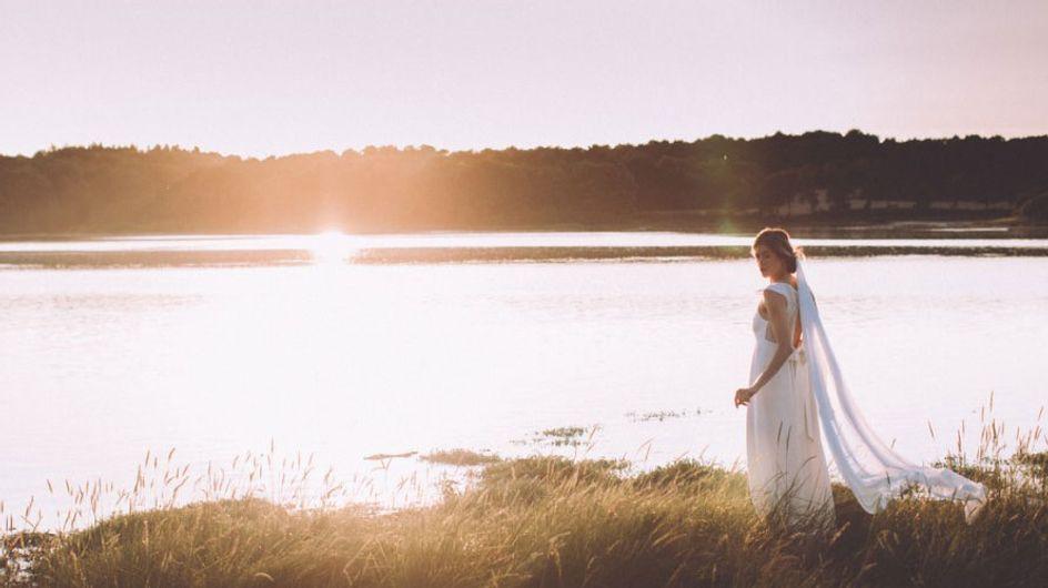 Diseñadores de novias que debes seguir en Instagram