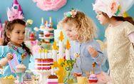 5 applis gratuites hyper utiles quand on a des enfants