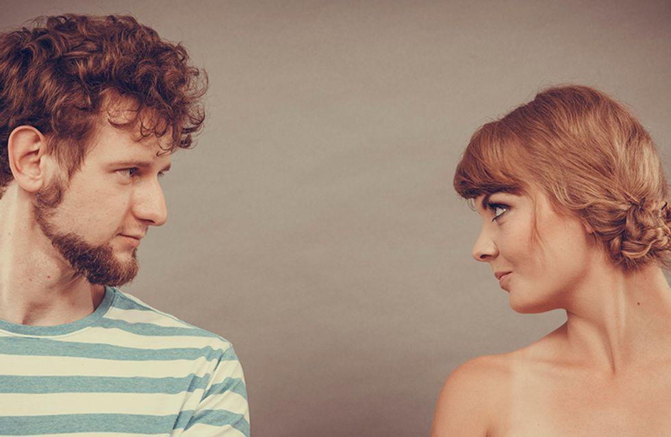 O amor supera tudo, Os opostos se atraem e outros clichês colocados à prova: verdades ou não?