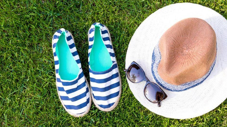 Alpargatas: para um verão como deve ser (leve e lindo)