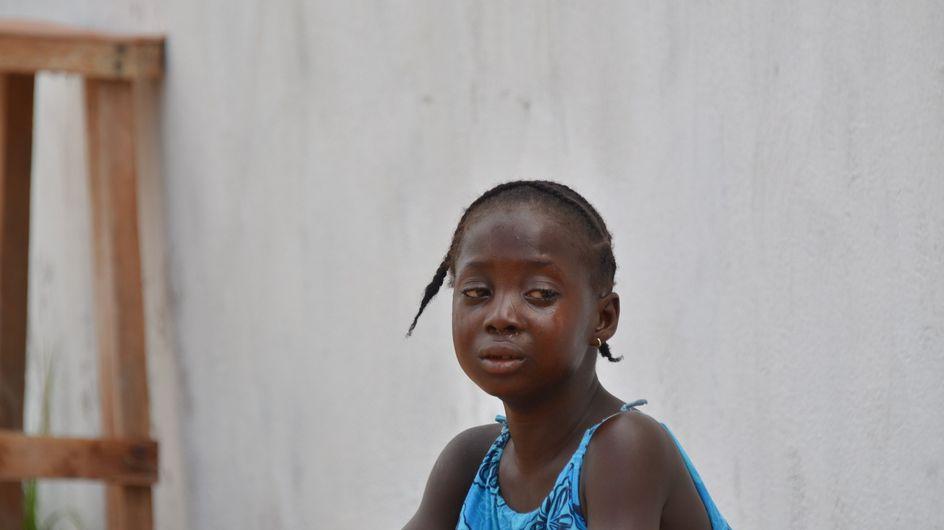 Indignation après la mort de 2 filles causée par une excision