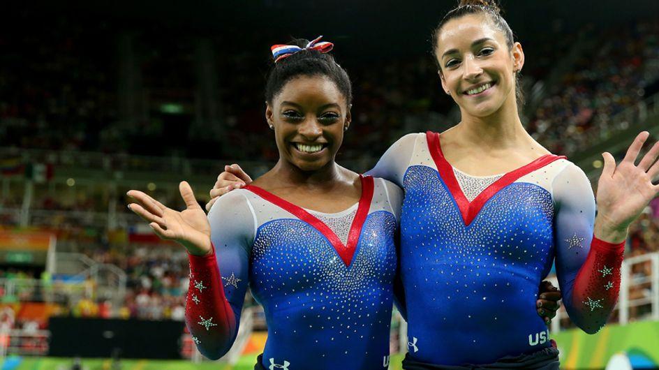 5 logros que las mujeres han conseguido en los Juegos Olímpicos