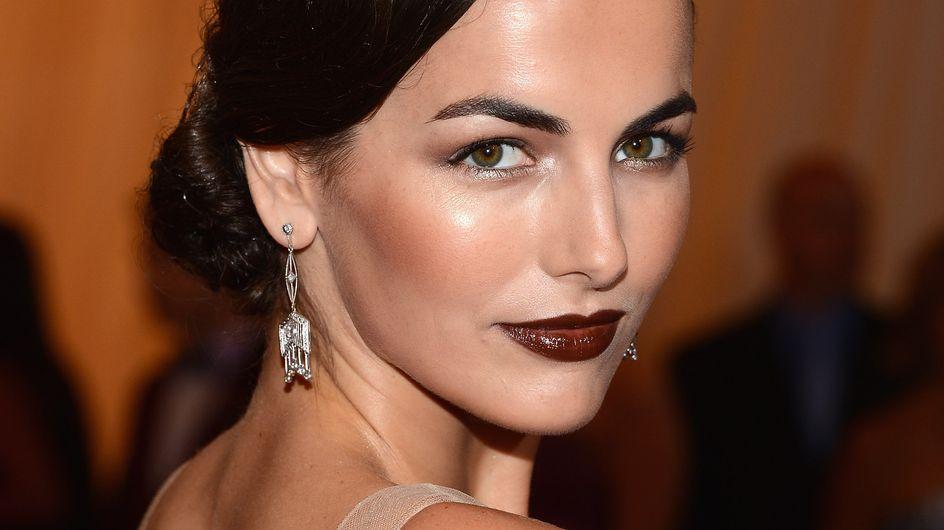 Las 10 tendencias de maquillaje del próximo otoño
