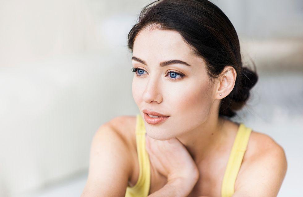 Estás a solo 3 pasos del mejor cuidado posible para tu piel