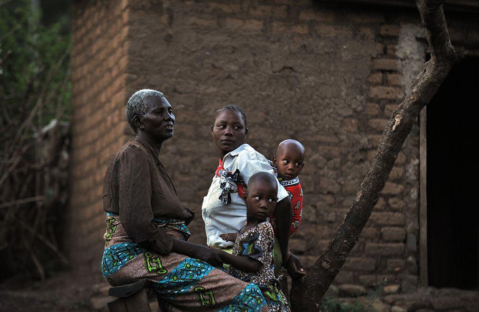 Pourquoi de plus en plus de femmes hétérosexuelles se marient entre elles en Tanzanie ?